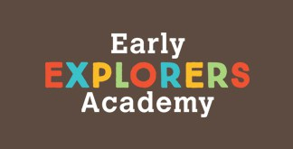 Early Explorers Academy